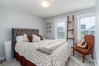 Photo 31: 7204 SUMMERSIDE GRANDE Boulevard in Edmonton: Zone 53 House for sale : MLS®# E4254481