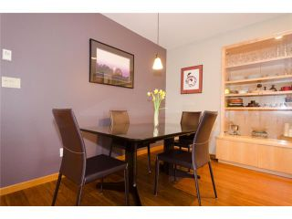 Photo 4: 2660 W 6TH Avenue in Vancouver: Kitsilano 1/2 Duplex for sale (Vancouver West)  : MLS®# V932617