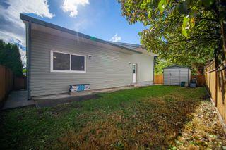Photo 8: 932 Hunter St in : Na Central Nanaimo House for sale (Nanaimo)  : MLS®# 887742