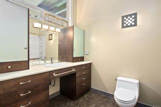 Photo 13: 3940 Margot Pl in : SE Maplewood House for sale (Saanich East)  : MLS®# 873005
