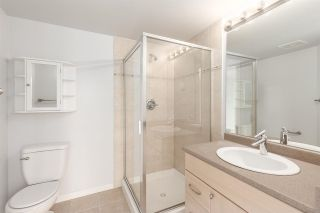 """Photo 10: 214 2891 E HASTINGS Street in Vancouver: Hastings Sunrise Condo for sale in """"PARK RENFREW"""" (Vancouver East)  : MLS®# R2573946"""