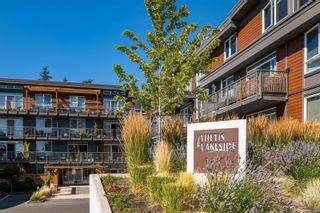 Photo 18: 210 110 Presley Pl in : VR Six Mile Condo for sale (View Royal)  : MLS®# 883236