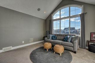 Photo 24: 68 Rainbow Falls Boulevard: Chestermere Detached for sale : MLS®# A1060904
