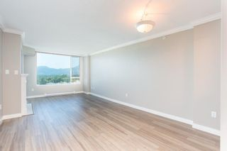 """Photo 13: 1011 12148 224 Street in Maple Ridge: East Central Condo for sale in """"Panorama"""" : MLS®# R2601212"""