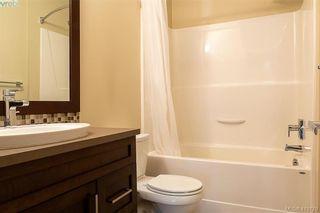 Photo 13: 205 982 McKenzie Ave in VICTORIA: SE Quadra Condo for sale (Saanich East)  : MLS®# 830856