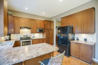 """Photo 10: 14509 58 Avenue in Surrey: Sullivan Station House for sale in """"Panorama Hills"""" : MLS®# R2224698"""