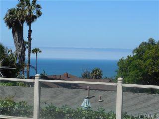 Photo 11: 603 Avenida Presidio in San Clemente: Residential for sale (SC - San Clemente Central)  : MLS®# OC21136393