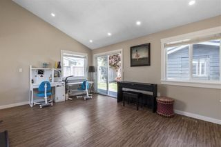 Photo 15: 4446 HERMITAGE Drive in Richmond: Steveston North House for sale : MLS®# R2590740