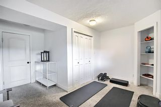 Photo 34: 1919 Bay Shore Road SW in Calgary: Bayview Detached for sale : MLS®# A1129407