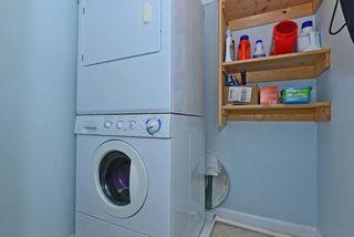 Photo 10: CARLSBAD SOUTH Condo for rent : 2 bedrooms : 6673 Paseo Del Norte #J in Carlsbad