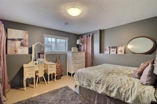 Photo 23: 4210 47 Street: St. Paul Town House for sale : MLS®# E4266441