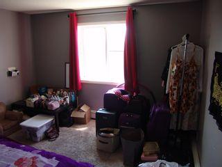 Photo 8: 319 5005 165 Avenue in Edmonton: Zone 03 Condo for sale : MLS®# E4251245