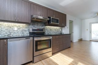 Photo 9: 2472 Costa Vista Pl in : CS Keating House for sale (Central Saanich)  : MLS®# 866822