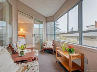Photo 18: 202 1100 Union Rd in VICTORIA: SE Maplewood Condo for sale (Saanich East)  : MLS®# 775507