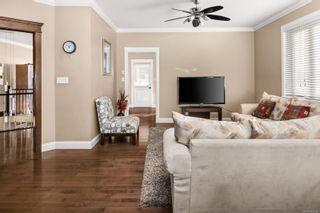 Photo 8: 4160 Dalmeny Rd in Saanich: SW Northridge House for sale (Saanich West)  : MLS®# 862199