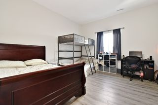 Photo 27: 33777 VERES TERRACE in Mission: Mission BC House for sale : MLS®# R2608825