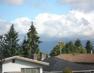 Photo 3: 462 E 30TH Avenue in Vancouver: Fraser VE House for sale (Vancouver East)  : MLS®# V671639