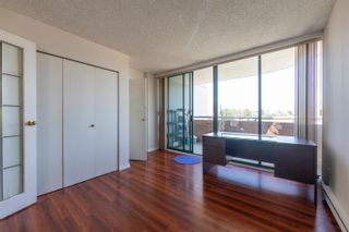 Photo 12: 706 3920 HASTINGS Street in Burnaby: Willingdon Heights Condo for sale (Burnaby North)  : MLS®# R2581245