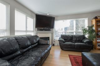 """Photo 3: 202 3732 MT SEYMOUR Parkway in North Vancouver: Indian River Condo for sale in """"Nature's Cove"""" : MLS®# R2561539"""