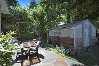 Photo 39: 3921 Ronald Ave in Royston: CV Courtenay South House for sale (Comox Valley)  : MLS®# 881727