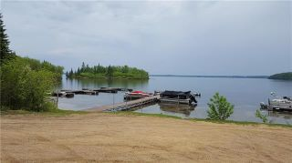 Photo 21: 4 Henry Hudson Bay in Lac Du Bonnet RM: Cape Coppermine Residential for sale (R28)  : MLS®# 202104358