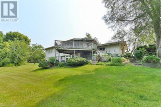 Photo 31: 3438 COUNTY ROAD 3 in Carrying Place: House for sale : MLS®# 40167703
