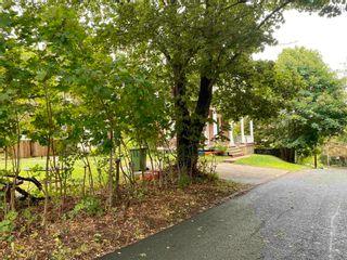 Photo 28: 121 Sanborne Street in New Glasgow: 106-New Glasgow, Stellarton Residential for sale (Northern Region)  : MLS®# 202123592