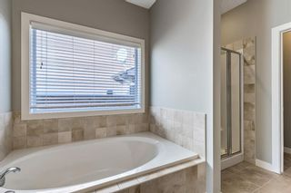 Photo 17: 101 Monteith Court SE: High River Detached for sale : MLS®# A1043266