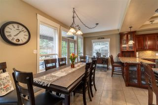 Photo 10: 2391 EAST ROAD: Anmore House for sale (Port Moody)  : MLS®# R2565587
