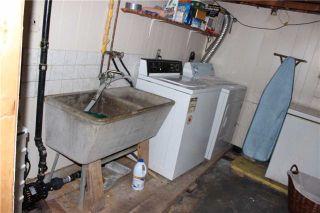 Photo 9: 1053 Sylvan Glen Drive in Ramara: Rural Ramara House (Bungalow) for sale : MLS®# X3247665