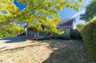 Photo 7: 1649 Mallard Dr in : Na Central Nanaimo House for sale (Nanaimo)  : MLS®# 886241