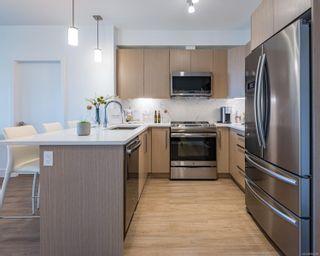 Photo 15: PH04 3070 Kilpatrick Ave in : CV Courtenay City Condo for sale (Comox Valley)  : MLS®# 863486