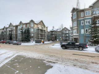 Photo 34: 427 10121 80 Avenue in Edmonton: Zone 17 Condo for sale : MLS®# E4227613