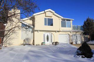 Photo 1: 360 Lake Bonavista Drive SE in Calgary: Lake Bonavista Detached for sale : MLS®# A1058873