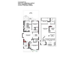 Photo 31: 15 ELGIN Drive SE in Calgary: McKenzie Towne House for sale : MLS®# C4054880
