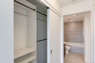 Photo 27: 801 838 Broughton St in : Vi Downtown Condo for sale (Victoria)  : MLS®# 878355