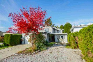 Photo 1: 19027 117A Avenue in Pitt Meadows: Central Meadows House for sale : MLS®# R2415432