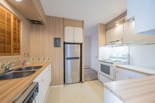 Photo 7: 132 6919 Elbow Drive SW in Calgary: Kelvin Grove Apartment for sale : MLS®# A1143241