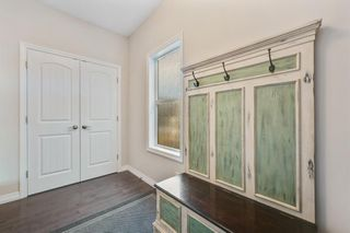 Photo 7: 59 Marquis Cove SE in Calgary: Mahogany Detached for sale : MLS®# A1087971