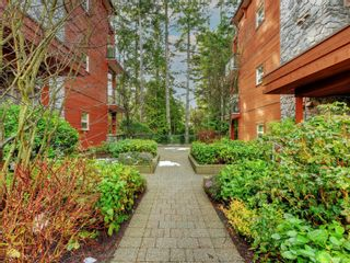 Photo 24: 307 627 Brookside Rd in : Co Latoria Condo for sale (Colwood)  : MLS®# 866831
