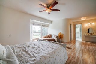 Photo 32: 12370 56 Avenue in Surrey: Panorama Ridge House for sale : MLS®# R2577740