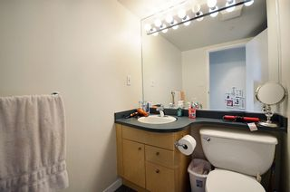 Photo 8: 1502 1009 EXPO BOULEVARD in Vancouver: Yaletown Condo for sale (Vancouver West)  : MLS®# R2135139
