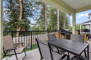Photo 37: 47276 SWALLOW Place in Chilliwack: Little Mountain House for sale : MLS®# R2611861