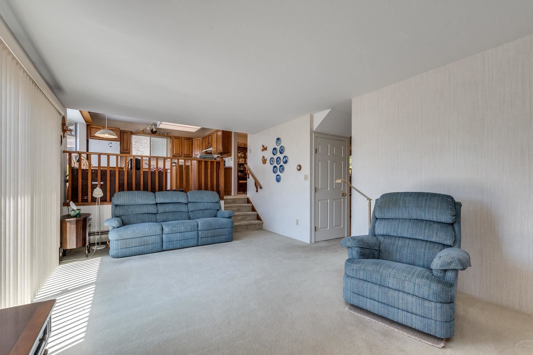 """Photo 16: Photos: 378 BALFOUR Drive in Coquitlam: Coquitlam East House for sale in """"DARTMOOR HEIGHTS"""" : MLS®# R2600428"""