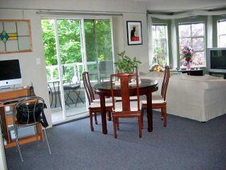 "Photo 6: 303 1481 E 4TH Avenue in Vancouver: Grandview VE Condo for sale in ""SCENIC VILLA"" (Vancouver East)  : MLS®# V833401"