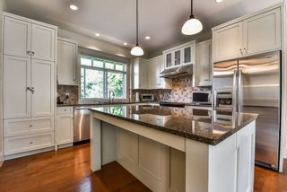 """Photo 6: 32998 CAITHNESS Place in Abbotsford: Central Abbotsford House for sale in """"ARGYLL GROVE"""" : MLS®# R2187464"""