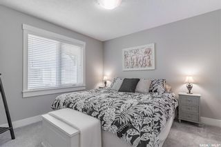 Photo 19: 153 3220 11th Street West in Saskatoon: Montgomery Place Residential for sale : MLS®# SK866175