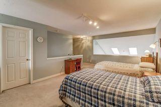Photo 9: 2 1200 Lambs Court in Burlington: House for sale (Maple)  : MLS®# H4029332