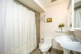 Photo 27: 948 BLUE MOUNTAIN Street in Coquitlam: Coquitlam West House for sale : MLS®# R2544232