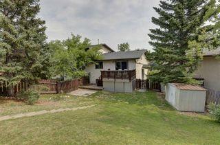 Photo 43: 68 Berkley Close NW in Calgary: Beddington Heights Semi Detached for sale : MLS®# A1130553